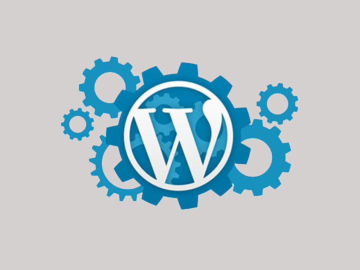 WordPress Meetup SWFL -