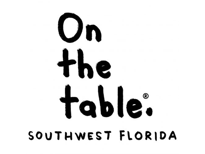 On The Table. SWFL